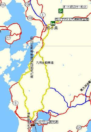 Routemap_1