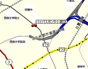 Routemap_baihonkokura