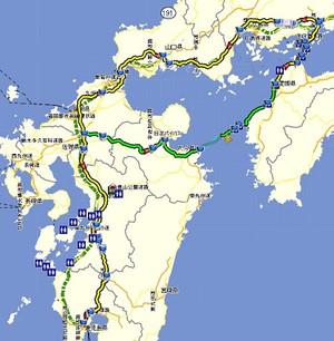 Routemap_01