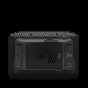 Zumo396image03
