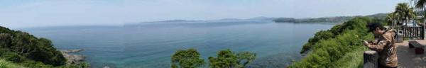2019_05_25nagashima