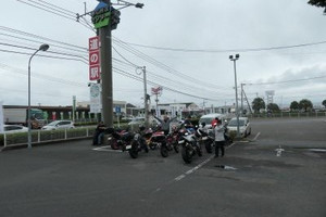 P1033756
