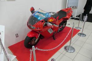 P1034406